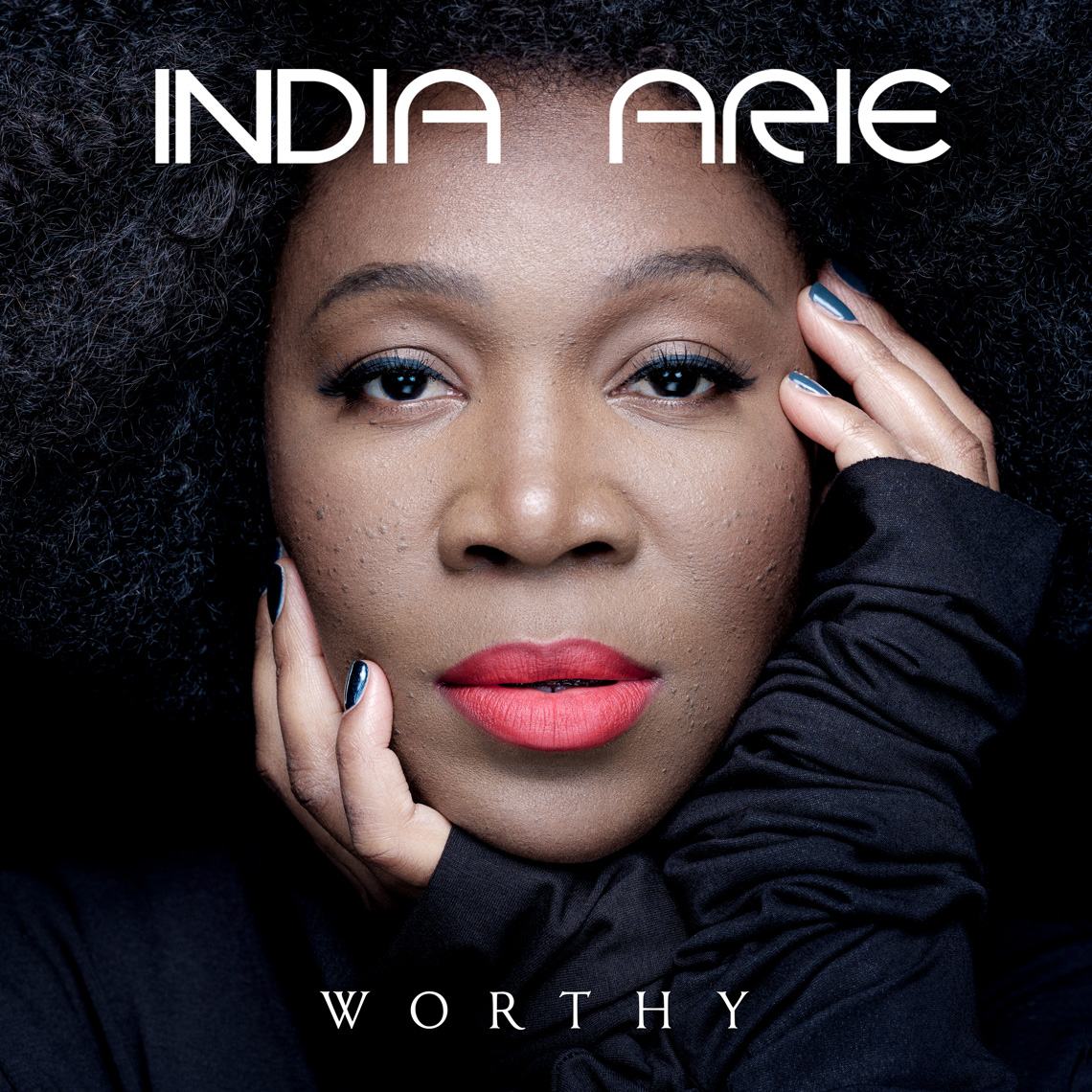 India Arie / Benchmark